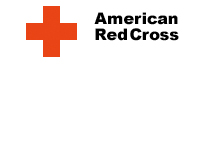 Free American Red Cross CPR Training March 19th (select cities)