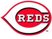 Free Access to the Cincinnati Reds Social Media Clubhouse
