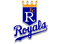 Free Kansas City Royals Newsletter