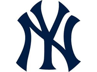 Free New York Yankees Wallpaper