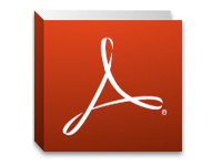 Free Download: Adobe Reader