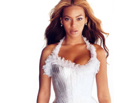 EXPIRED Free Music Download: Beyonce 'Wishing On a Star'