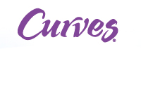 EXPIRED: Free Week Membership to Curves – Get In Shape Before New Year's Resolutions