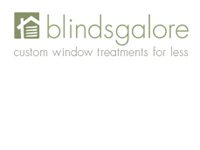Free Samples from Blinds Galore