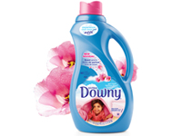 14,500 Free Sample of Downy Ultra April Fresh on Facebook Monday, May 9th at 6 p.m. EST