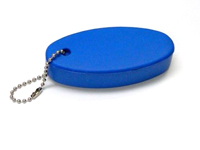 EXPIRED Free Floating Keychain