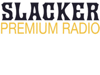 One Free Month of Slacker Premium Radio