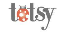 Totsy-Ladies Sandals Starting at Only $3!