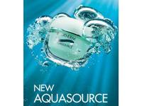 Free Sample of Aqua Source on Facebook