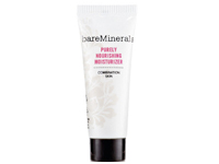 Free Sample of Bare Minerals