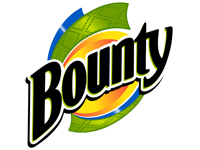 $5 Friday on the Bounty Facebook Page