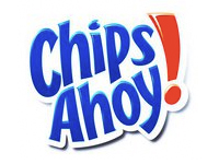 Chips Ahoy Coupon Giveaway on Facebook at 12 p.m. EST