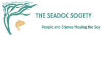 EXPIRED Free SeaDoc Sticker