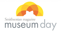 Free Admission to Participating Museums on September 29th