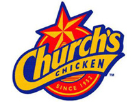 Great Church's Chicken Coupons