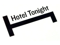 EXPIRED: Free Hotel Tonight Sticker