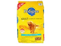 EXPIRED $1 Off Any Pedigree Dentastix Treat