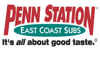 Free Fresh Cut Fries at Penn Station Today Only