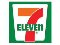 Free Coffee at 7-11 (details on Facebook)