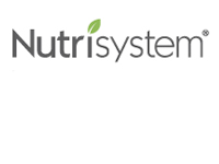EXPIRED Free Nutrisystem Body Assessment