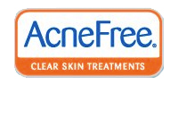 Free Sample of Acne Free Clear Skins Treatments on Facebook