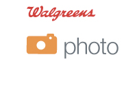 Walgreens Photo