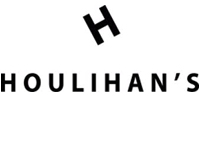 Free Appetizer at Houlihan's Plus an Entrée on Your Birthday