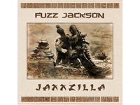 Free Music Download: Jaxxzilla