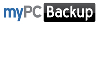 Free Online Backup from MY PC Backup