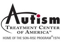 Free Autism Solutions DVD and Catalogue