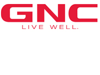 Free FortiFX Single Baked Bar at GNC on January 31st