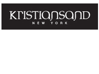 Free Sample of Kristiansand New York