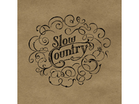 Free Streaming Music – Slow Country