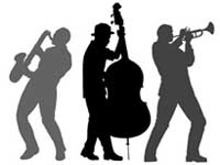 Download Free Old Time Jazz Music