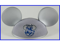 Free Mickey Mouse Ears to the 1st 250 People In Each Disney Store