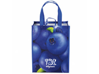 Free Wegmans Reusable Bag this Saturday