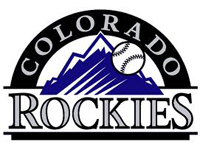 Free Access to the Colorado Rockies Social Media Clubhouse