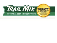 EXPIRED: Free Milk-Bone Trail Mix