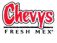 Free Appetizer from Chevy's Fresh Mex