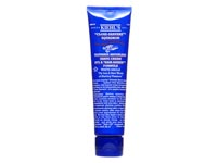 Free 2.5 oz. Bottle of Kiehl's 'White Eagle' Ultimate Brushless Shave Cream