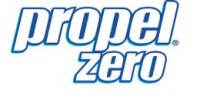Free Sample of Propel Zero