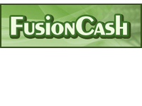 Join FusionCash and Get a $5 Bonus!!