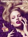 Free Sample of TOM FORD 'Violet Blonde' Eau de Parfum at Nordstrom Today Only
