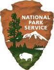 Free Entrance Day in the National Parks Today September 29