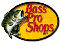 Free Family Summer Camp Activities and Crafts at Bass Pro Shops from July 9-15