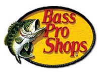Free Games, Activities, Crafts and Photo with Santa at Bass Pro Shops