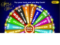 Win $4,500 and More!