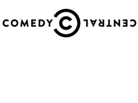 Free All New Episodes of South Park and More Comedy Central Favorites