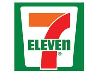 Expired:Free Slurpee at 7-11