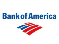 Possible Free Museum Admission for Bank of America Customers